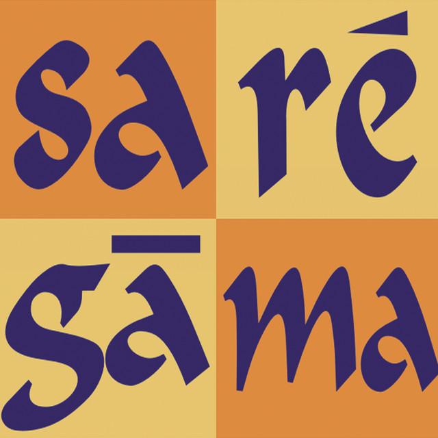 Jhoomta Mausam Mast Mahina, a song by Lata Mangeshkar, Manna