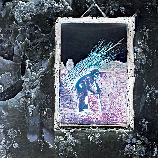Stairway To Heaven Page Remasters A Song By Led Zeppelin On Spotify