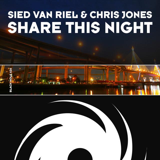 Share This Night