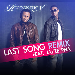 Last Song Remix