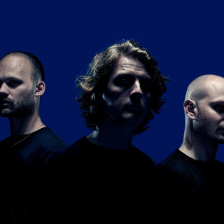 Noisia tickets and 2021 tour dates