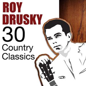 30 Country Classics album