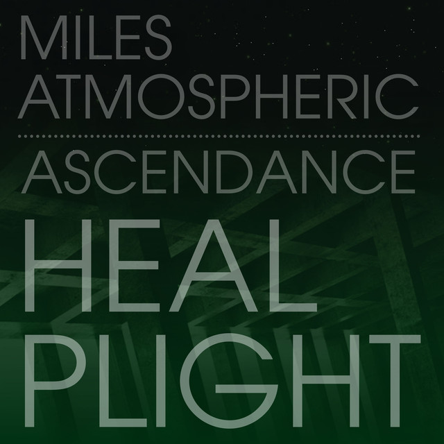 Miles Atmospheric