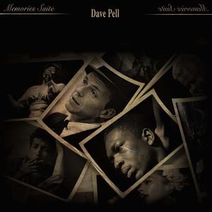 Memories Suite album