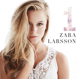 Zara Larsson, Carry You Home på Spotify