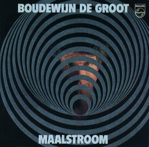 Maalstroom album