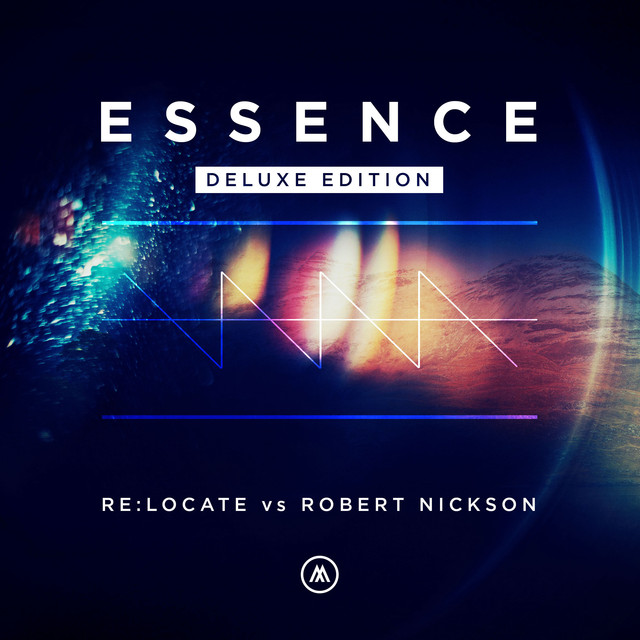 Essence (Deluxe Edition)