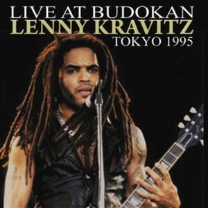 Live At Budokan, Tokio 1995