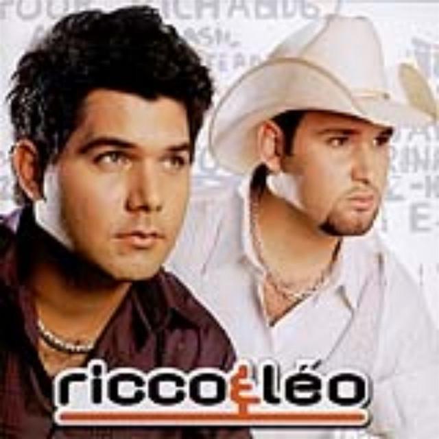 Ricco & Léo