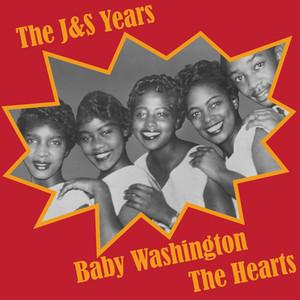 The J&S Years album