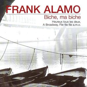 Biche, Ma Biche album