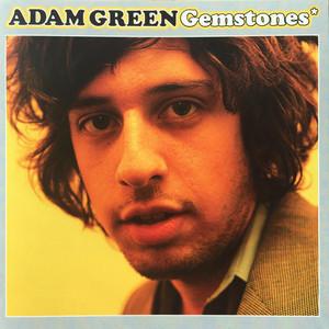 Gemstones album