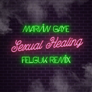 Sexual Healing (Felguk Remix)