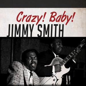 Crazy! Baby album