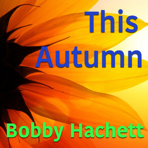 This Autumn album