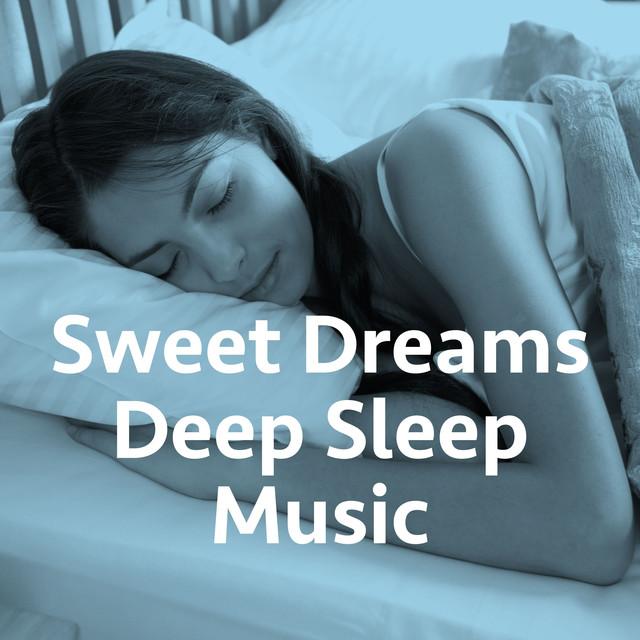 essay sleep dreams Site down for maintenance