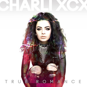 Charli XCX What I Like cover