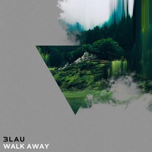 Walk Away Albümü
