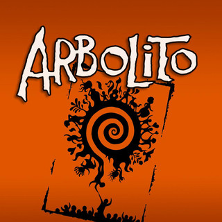 Foto de Arbolito