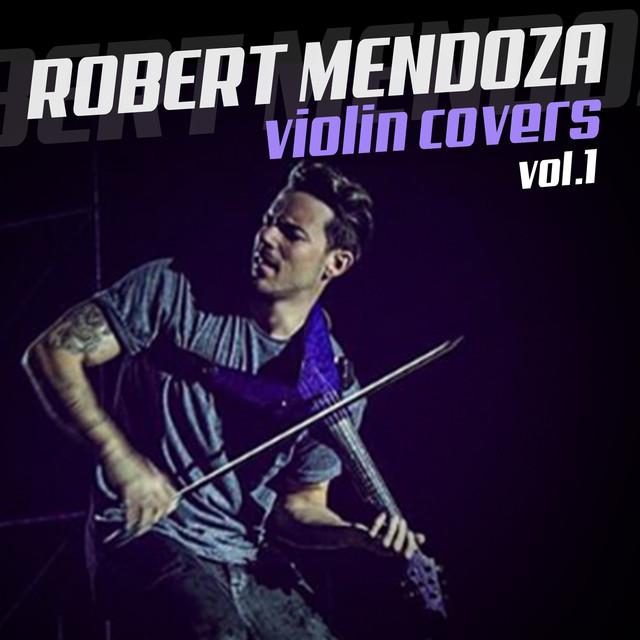 Violin Covers, Vol. 1