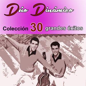 Colección 30 grandes éxitos album