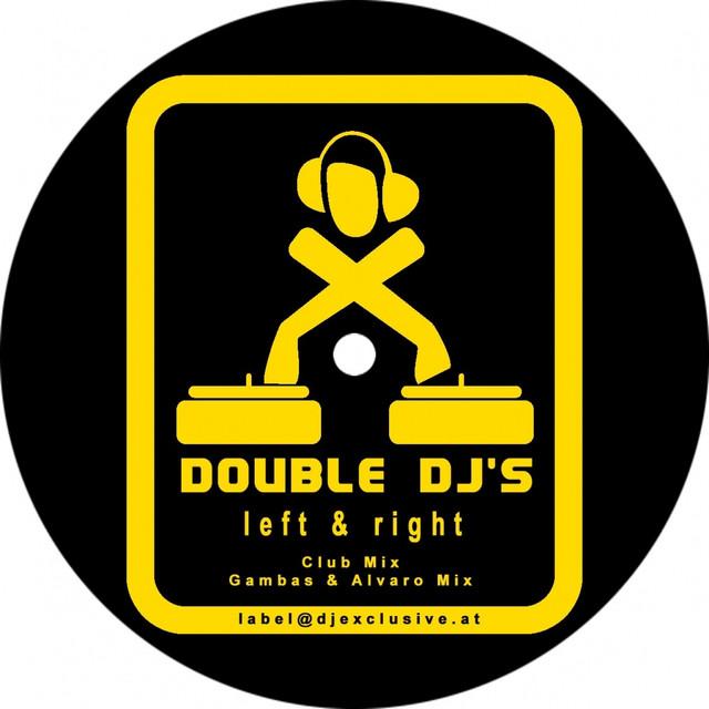 Double DJ
