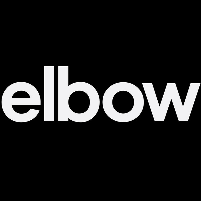 Elbow tickets and 2020 tour dates