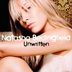 Unwritten Albumcover