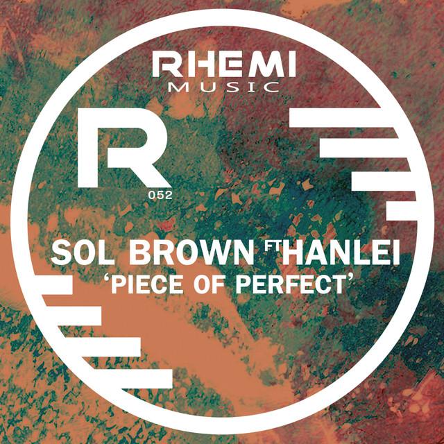 Sol Brown