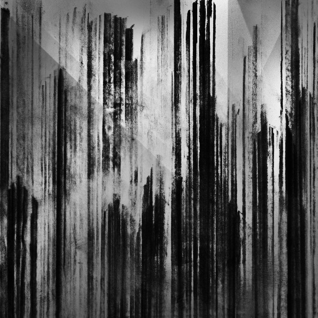 Skivomslag för Cult Of Luna: Vertikal