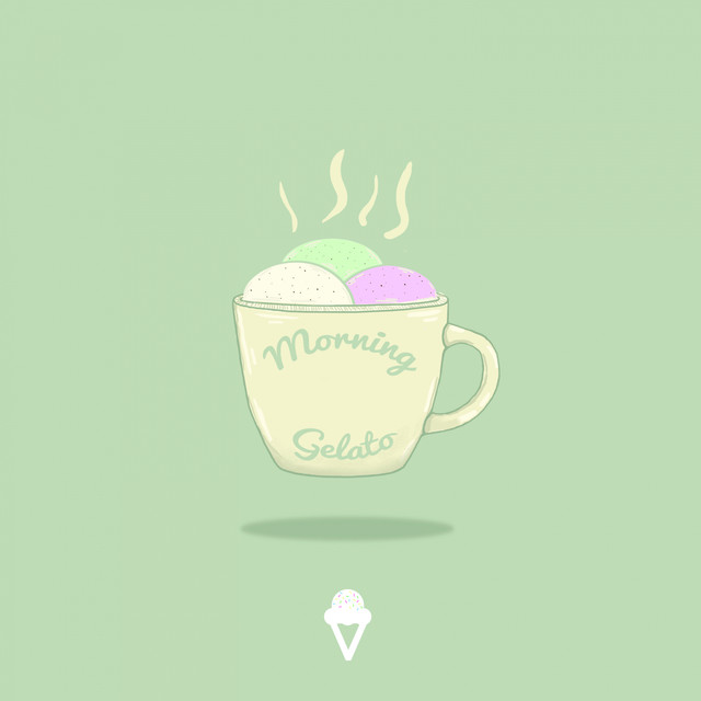 Sundae Sauuce Presents: Morning Gelato