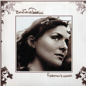 Fisherman's Woman - Emiliana Torrini
