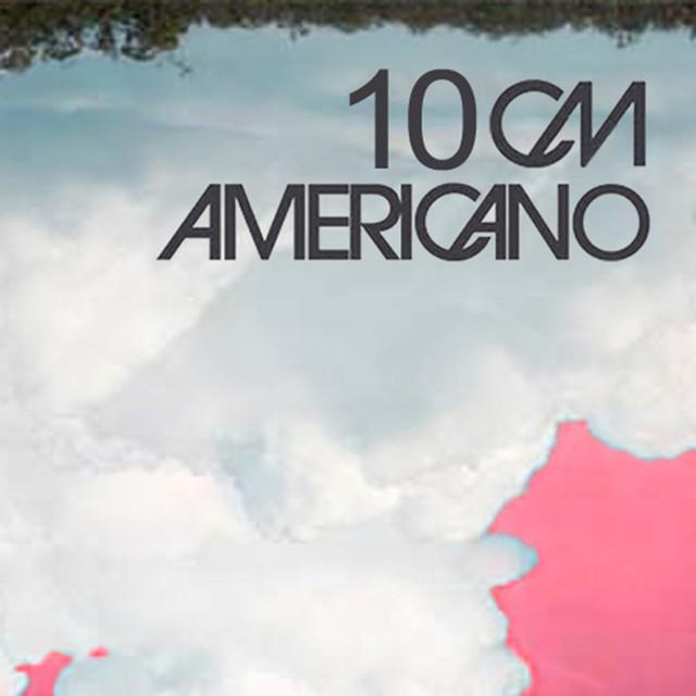아메리카노 Americano