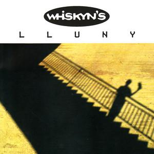 Lluny - Whiskyn's