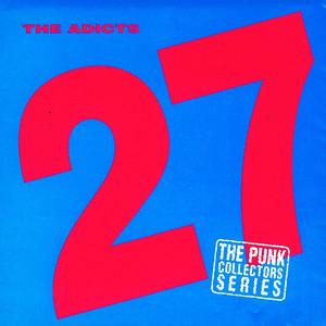 27 album