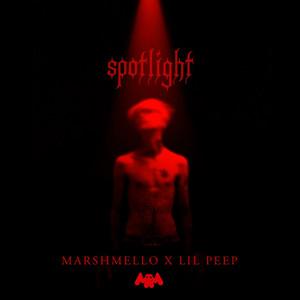 Spotlight - LiL PEEP