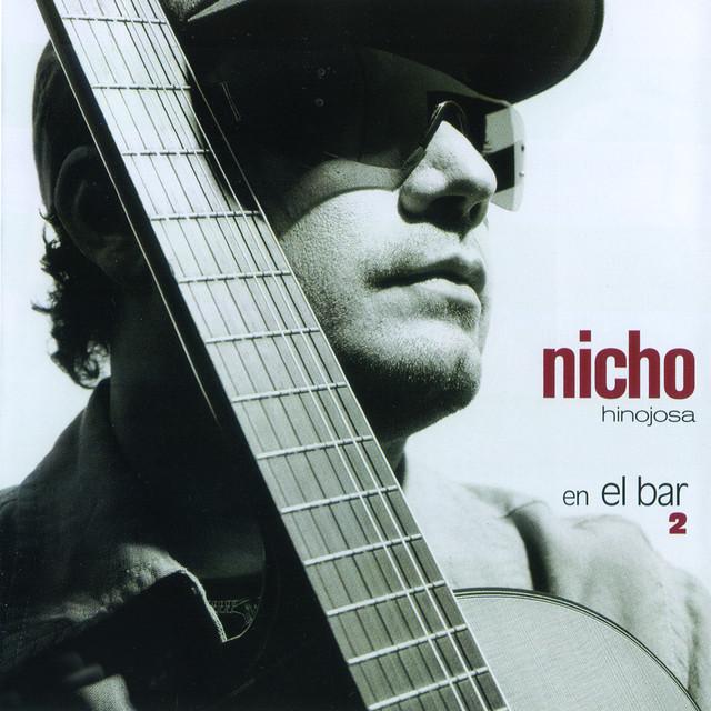 Nicho Hinojosa - Ay Amor Lyrics Meaning | Lyreka
