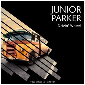 Drivin' Wheel album