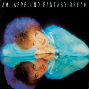 Fantasy Dream album