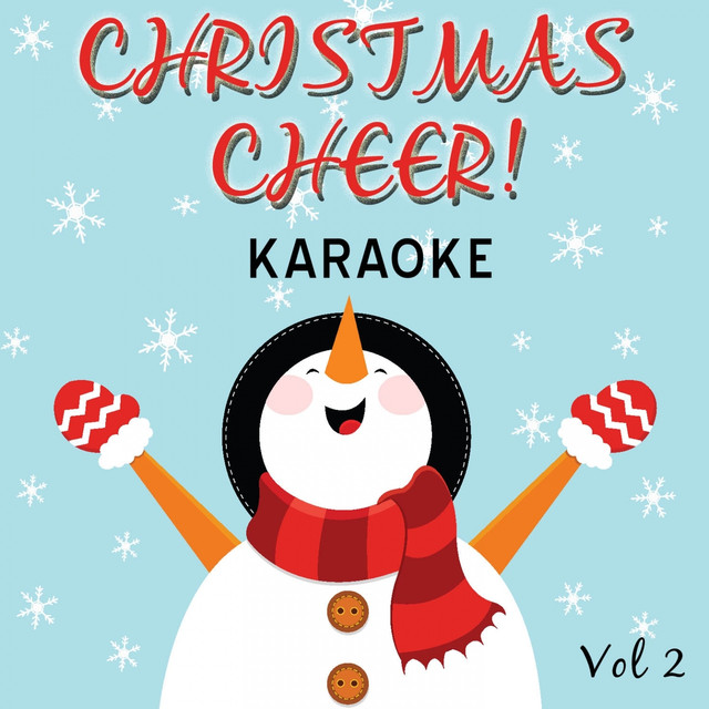 more by sing karaoke sing - Greg Lake I Believe In Father Christmas