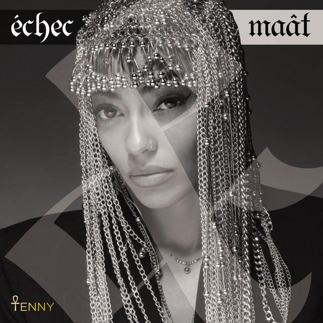 Echec & Maât