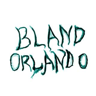 Bland Orlando