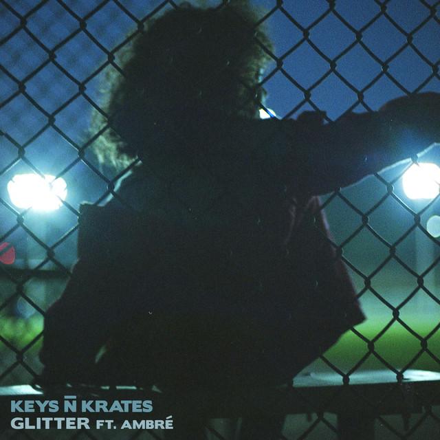 Glitter (feat. Ambré Perkins)