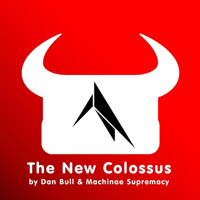 The New Colossus (Wolfenstein Rap)