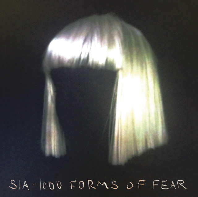 1000 Forms Of Fear (Japan Version)