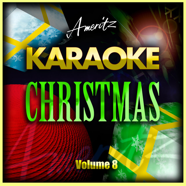more by ameritz karaoke - 12 Redneck Days Of Christmas