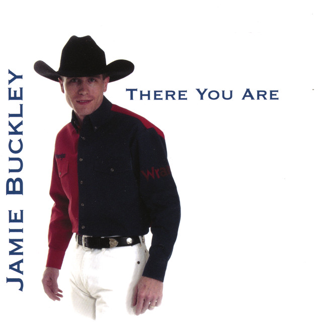 Jamie Buckley tickets and 2019 tour dates