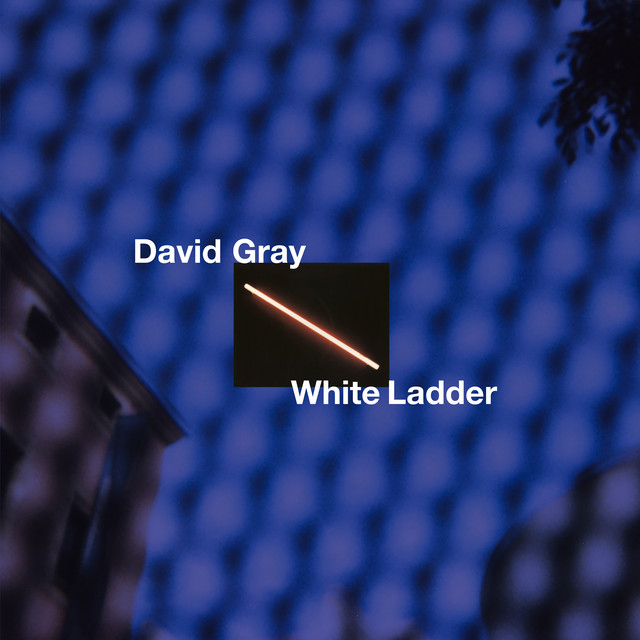 White Ladder (20th Anniversary Edition)