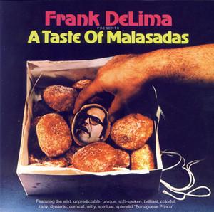 Frank DeLima