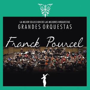 Grandes Orquestas / Frank Pourcel Albümü